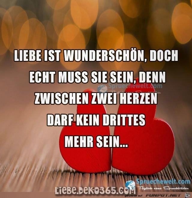 Dokumentensammlung Schöne Sprüche Zur Liebe Und