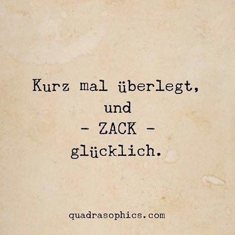 Spruche Liebe Lustig.Lustig Lustig Lustig Lustig Liebe Deko365
